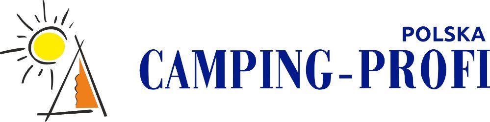 Camping-profi