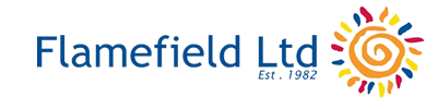 flamefield ltd