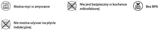 CZAJNIK 1.5L OUTWELL COLLAPS ZIELONY